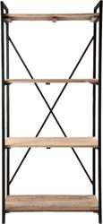 opbergkast---zwart---ijzer---90-x-38-x-191-cm---clayre-and-eef[0].png